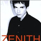 Zenith Lyrics Jens Bader