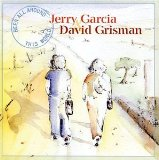 Been All Around This World Lyrics Jerry Garcia