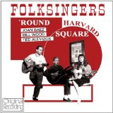 Folksingers 'Round Harvard Square Lyrics Joan Baez