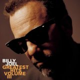 Greatest Hits Vol. 3 Lyrics Joel Billy
