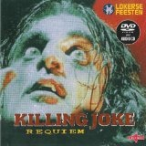 Requiem Lyrics Killing Joke