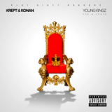 Young Kingz Lyrics Krept And Konan