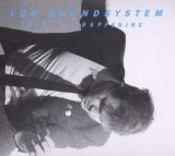 Miscellaneous Lyrics LCD Soundsystem