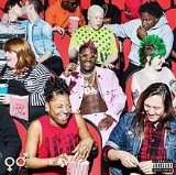 Teenage Emotions Lyrics Lil Yachty