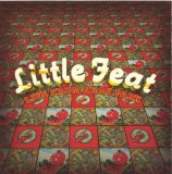 Live From Neon Park Lyrics Little Feat