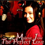 Miscellaneous Lyrics Malese Jow