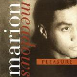 Pleasure Lyrics Marion Meadows
