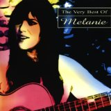 Miscellaneous Lyrics Melanie Safka
