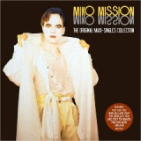 The Original Maxi-Singles Collection Lyrics Miko Mission