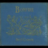 Bonfire Lyrics Neil Cousin