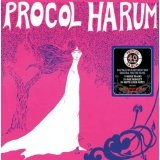 Procol Harum Lyrics Procol Harum