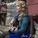 Here I Am (EP) Lyrics Rebekah Stevens