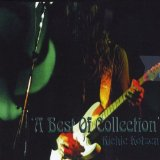A Best of Collection Lyrics Richie Kotzen