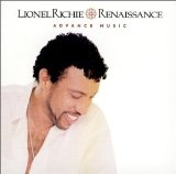 Renaissance Lyrics Richie Lionel