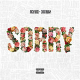 Sorry (Single) Lyrics Rick Ross