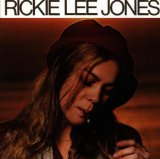 Miscellaneous Lyrics Rickie Lee Jones