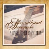 Miscellaneous Lyrics Secondhand Serenade