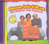 Little Sir Echo Lyrics Sharon, Lois & Bram