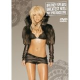 greatest hits Lyrics Spears Brittany
