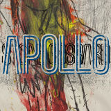 Apollo (EP) Lyrics Stone Gossard