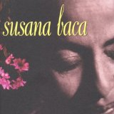 Miscellaneous Lyrics Susana Baca