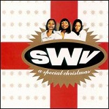 A Special Christmas Lyrics SWV