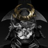 Love Death Immortality Lyrics The Glitch Mob