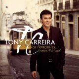Miscellaneous Lyrics Tony Carreira