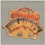 Vol 1 Lyrics Traveling Wilburys