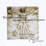 Miscellaneous Lyrics Vitruvian
