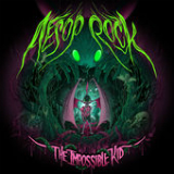 The Impossible Kid Lyrics Aesop Rock