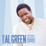Everything's OK Lyrics Al Green