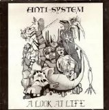 A Look At Life Lyrics Anti System