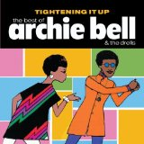 Miscellaneous Lyrics Archie Bell And The Drells
