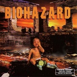 Biohazard Lyrics Biohazard
