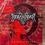 Quintessence Lyrics Borknagar
