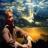 I'll Follow His Light (Single) Lyrics Brian L. Wells