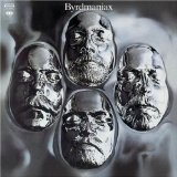 Byrdmaniax Lyrics Byrds, The