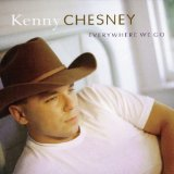 Everywhere We Go Lyrics Chesney Kenny