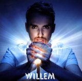 Miscellaneous Lyrics Christophe Willem