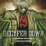 Scarecrow Lyrics Decyfer Down