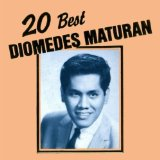 20 Best Diomedes Maturan Lyrics Diomedes Maturan