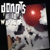 The Long Way Home Lyrics Donots