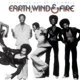 That's The Way Of The World Lyrics Earth Wind And Fire