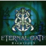 Righteous Lyrics Eternal Oath