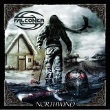 Northwind Lyrics Falconer