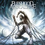 Agony Lyrics Fleshgod Apocalypse