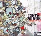 Miscellaneous Lyrics Fort Minor feat. Holly Brook and Jonah Matranga