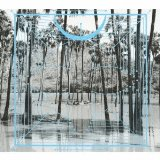 First Born (Four Tet Remix) Lyrics Four Tet