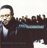 Miscellaneous Lyrics Fred Hammond
